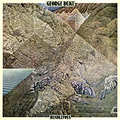 Rendezvous (Expanded Edition) de George Duke