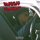 Takeoff Tonight by Tashan