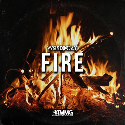 Fire de Wordplay T.JAY