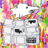 Ep by Jumpercable
