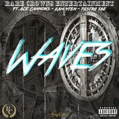 Waves by Rare Crowns
