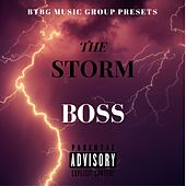 The Storm by Boss