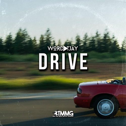 Drive de Wordplay T.JAY