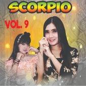 Scorpio by Various Artists