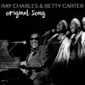 Original Songs de Ray Charles