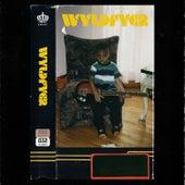 WyldFyer de Akilz Amari