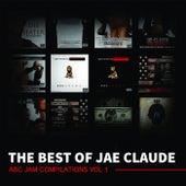 The Best of Jae Claude Vol. 1 de Jae-Claude