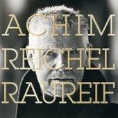 Raureif von Achim Reichel