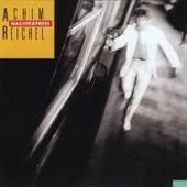 Nachtexpress (Bonus Tracks Edition) de Achim Reichel