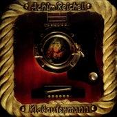 Klabautermann (Bonus Tracks Edition) von Achim Reichel