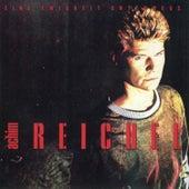 Eine Ewigkeit unterwegs (Bonus Tracks Edition) by Achim Reichel