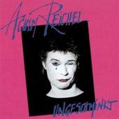 Ungeschminkt (Bonus Tracks Edition) von Achim Reichel