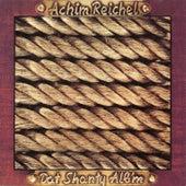 Dat Shanty Alb'm (Bonus Tracks Edition) von Achim Reichel