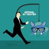 Animal by Dj tomsten