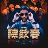 Chin Chan Chun by Navid
