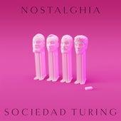 Sociedad Turing von Nostalghia