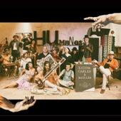 Humanos de Various Artists