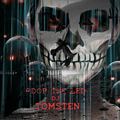Drop The Led by Dj tomsten