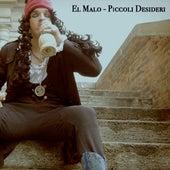 Piccoli desideri by Malo