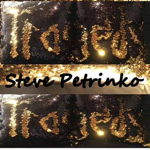 Tragedy de Steve Petrinko