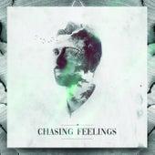 Chasing Feelings de Sander W.
