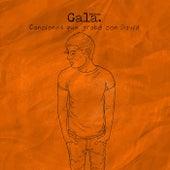 Patricio Gala by Patricio Gala