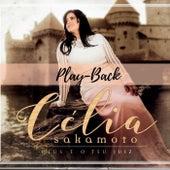 Deus É Teu Juiz (Playback) by Célia Sakamoto