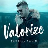 Valorize de Gabriel Valim