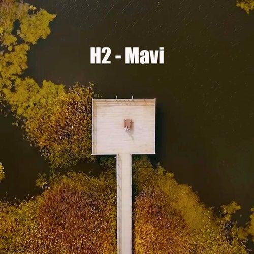 Mavi by H2