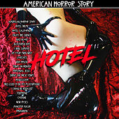 American Horror Story - Hotel de Various Artists