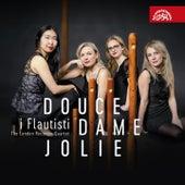 Douce dame jolie von Various Artists