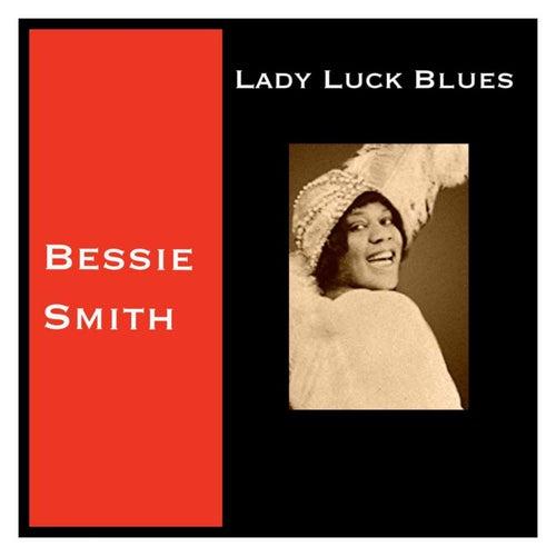 Lady Luck Blues von Bessie Smith