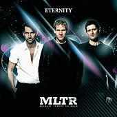 Eternity by Michael Learns to Rock