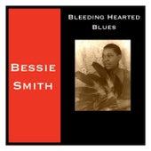 Bleeding Hearted Blues von Bessie Smith