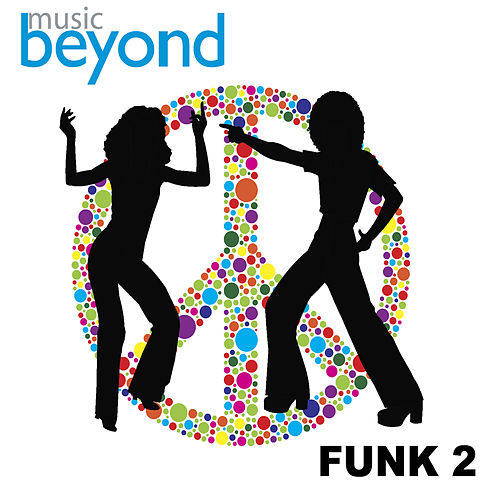 Funk, Vol. 2 by Music Beyond
