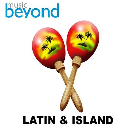 Latin & Island by Music Beyond