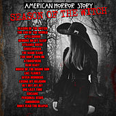 American Horror Story - Season of the Witch by Various Artists