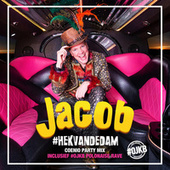 #HEKVANDEDAM (Coenio Party Mix) by Jacob