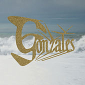 Soft Power by Gonzales