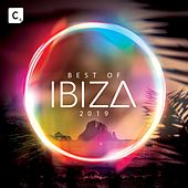 Best of Ibiza 2019 de Various Artists