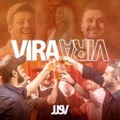 Vira Vira de JJSV Julian e Juliano