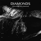 Diamonds di Loni Lovato