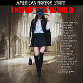 American Horror Story - End of the World de Various Artists