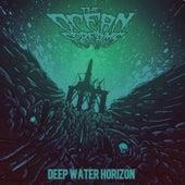 Deepwater Horizon by The Ocean Screams