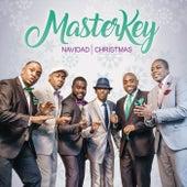 Navidad Christmas by Master Key