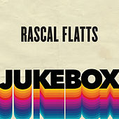 Jukebox de Rascal Flatts