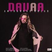 Davaa by Amir Abbas Golab