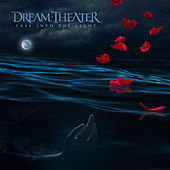 Fall into the Light van Dream Theater