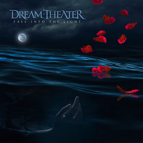 Fall into the Light by Dream Theater