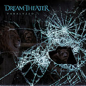 Paralyzed van Dream Theater
